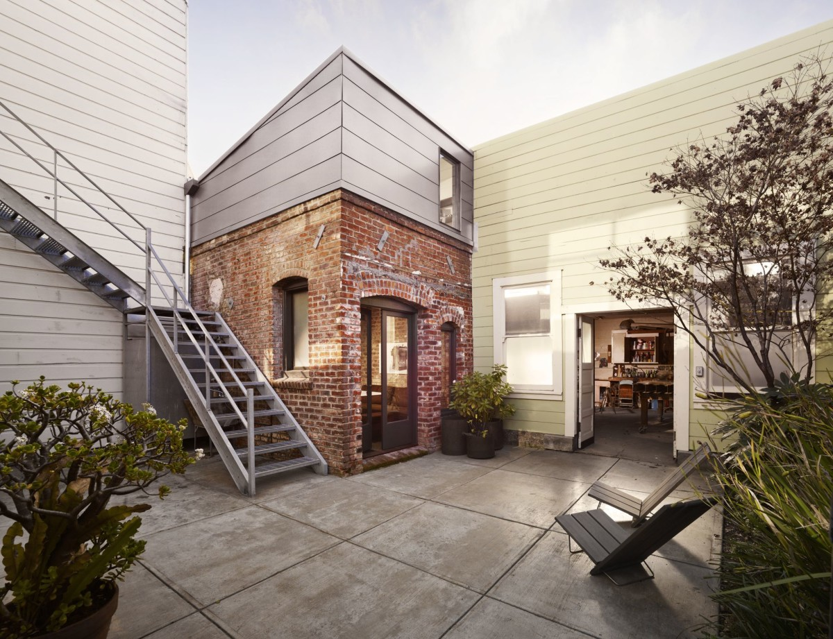Azevedo Design House