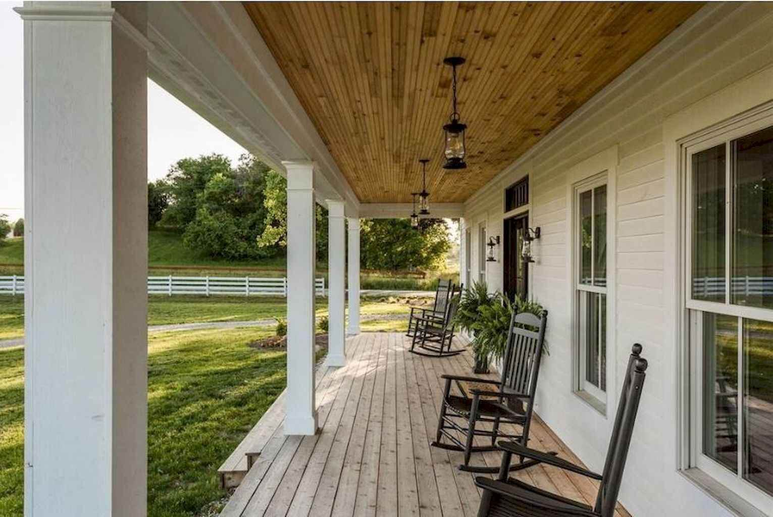 Have a Front Porch