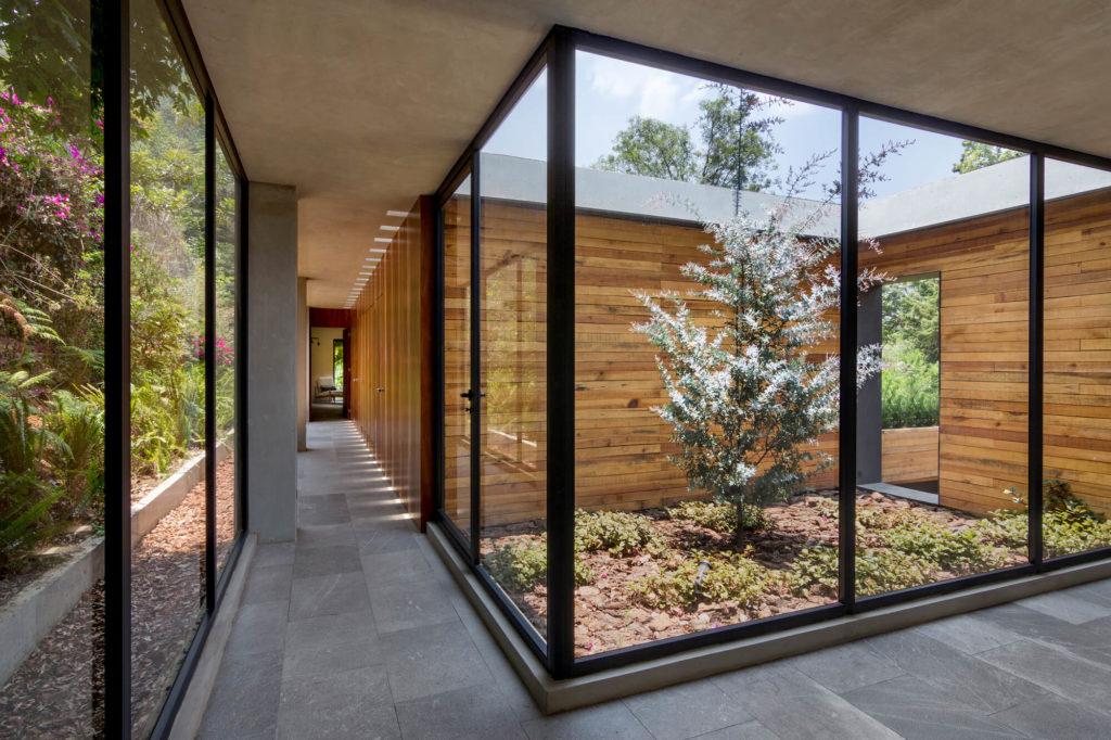 Weber Arquitectos