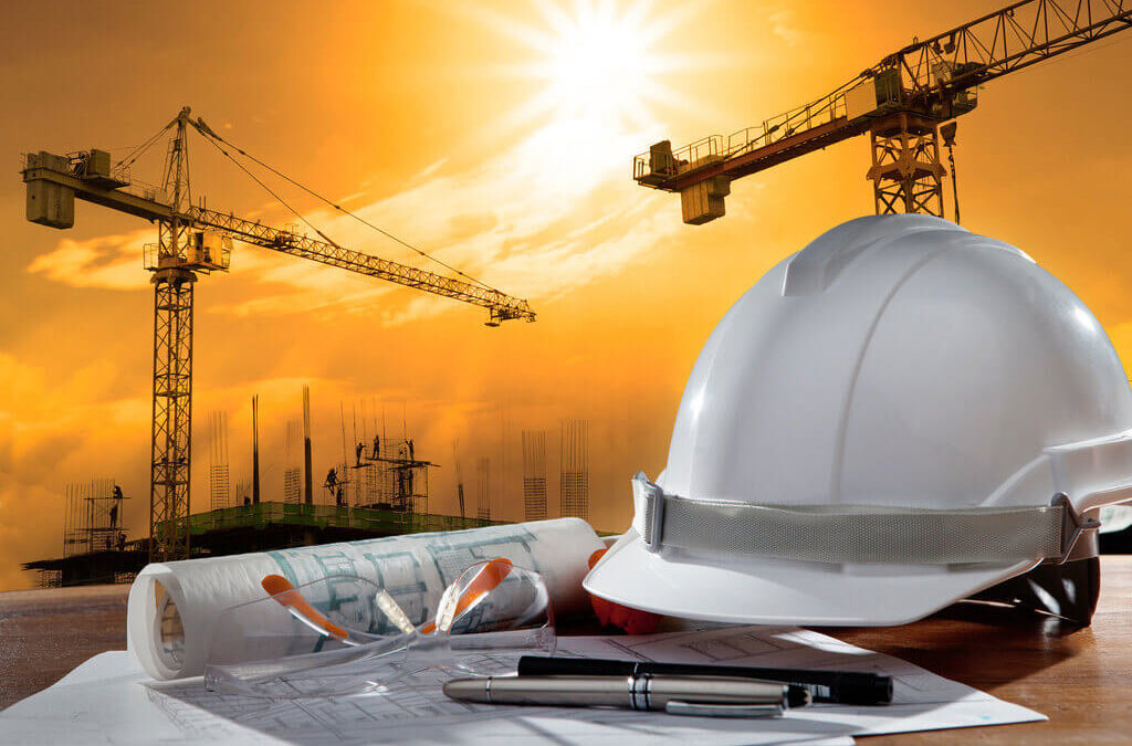 How Do I Start a Civil Engineering Consultancy