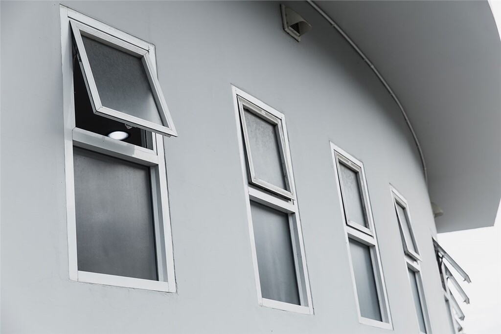 windows for home