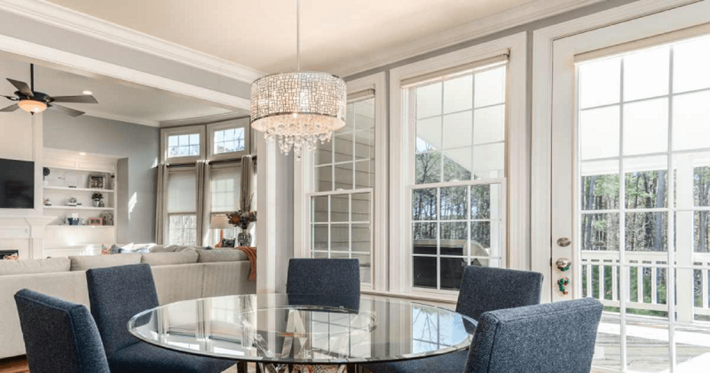 Top 10 Tips to Choose the Best Windows for Home