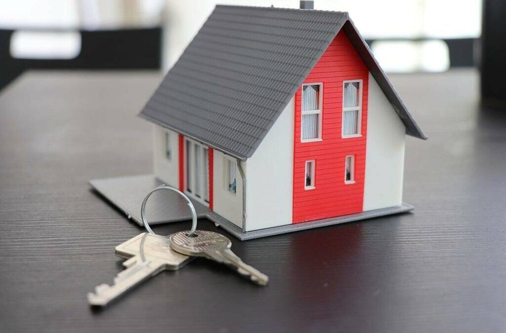 Someone Wants to Buy My House: What Next?