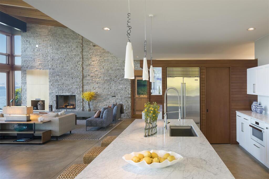 Coates Design Architects