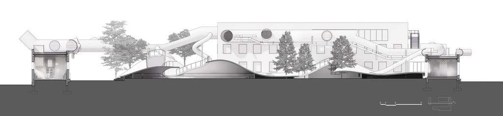 Children's Community Centre