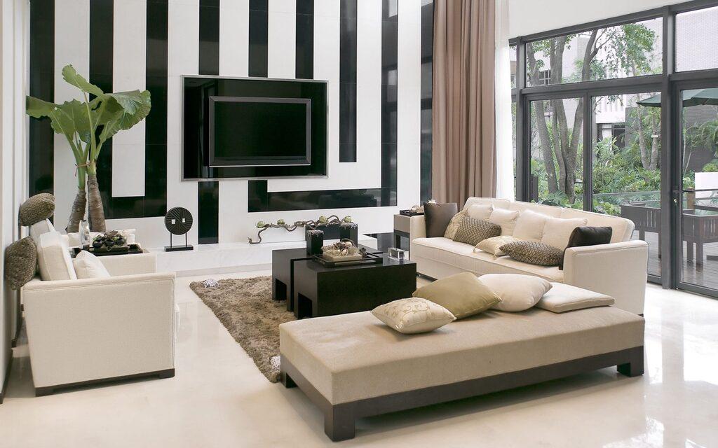 Best Interior Design Company in Dubai with Low Cost