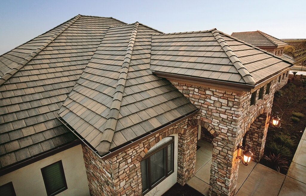 Discover What Expert Says About Structural Rooftop Shingles