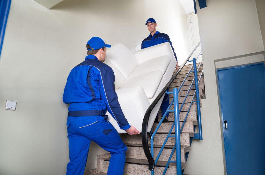 Walk Up Apartments, Pros & Cons of Walk Up Apartments
