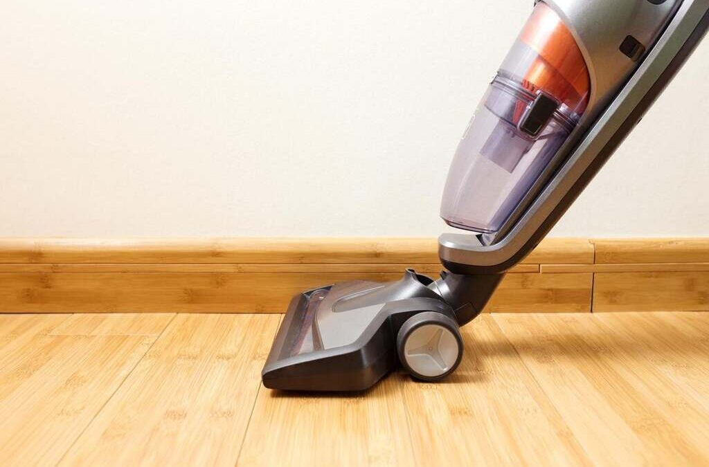 How to Choose a Great Stick Vacuum to Clean Your House?