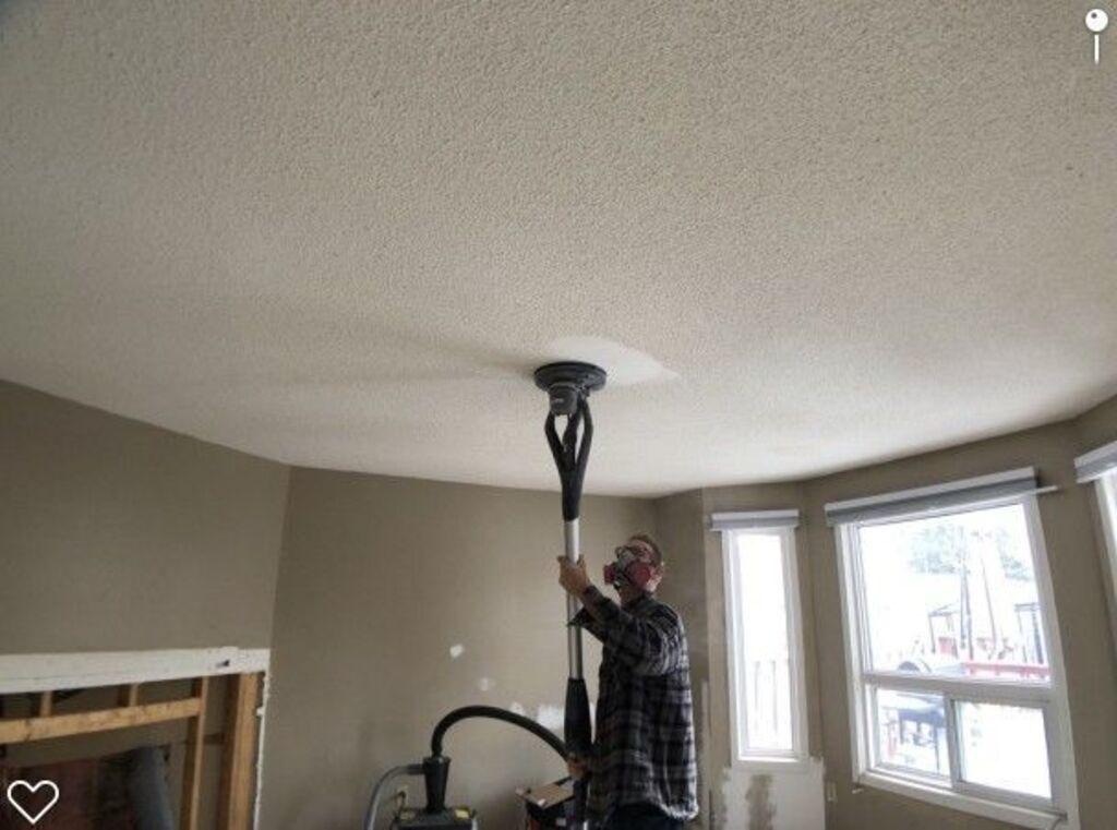 Drywall Repair In Mississauga